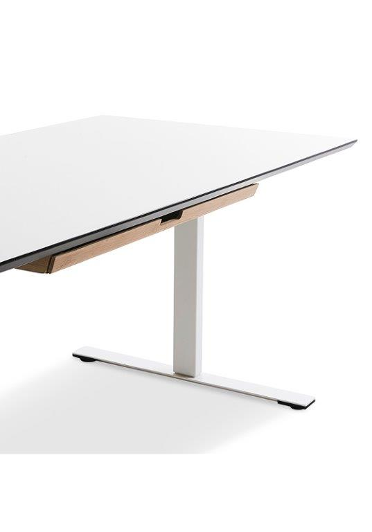 Bamboo-lade-desk[1]
